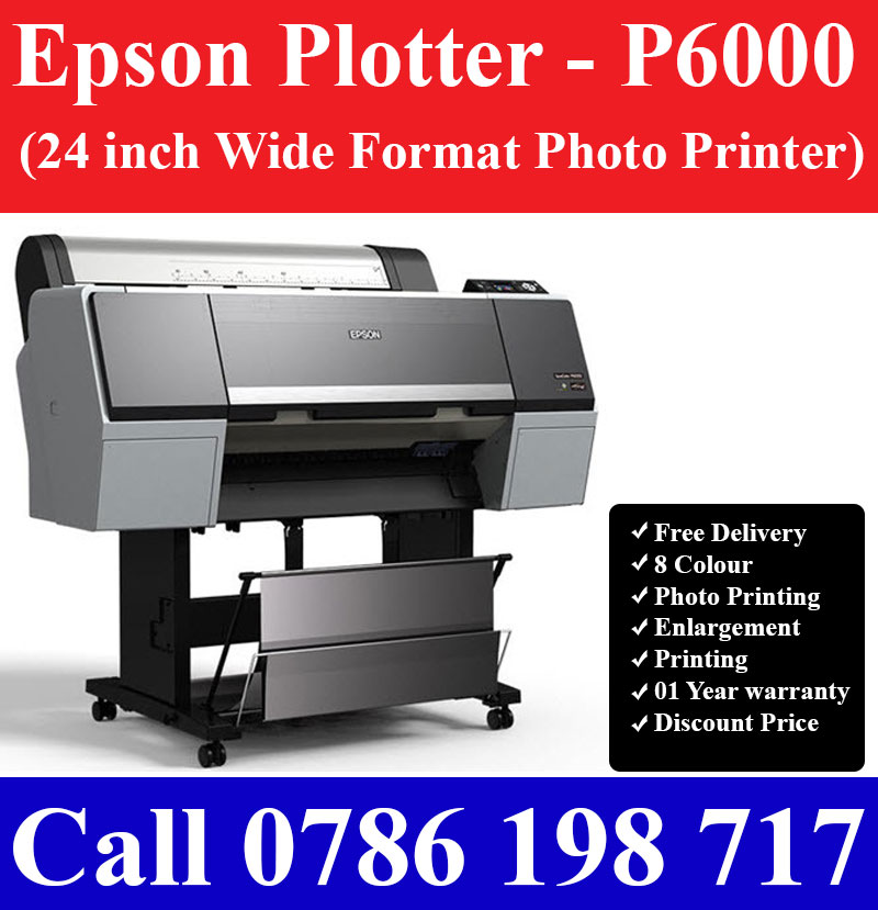 A2-photo-printers-sri-lanka-24inch-photo-printers
