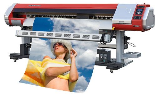 Digital-printing-machines-sri-lanka-flex-printers