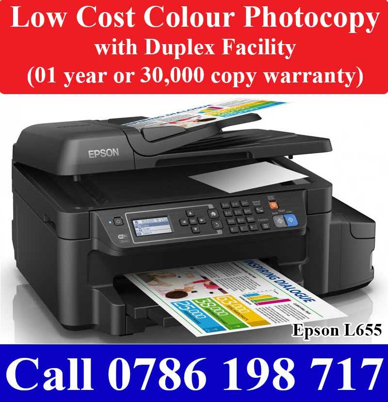 Epson-photocopy-machines-epson-multi-function-printers