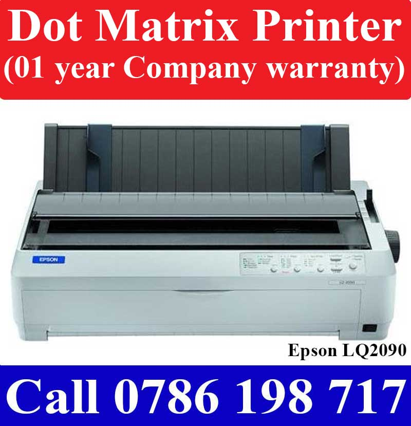 Epson-dot-matrix-printers-sri-lanka