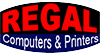Regal Computers and Printers