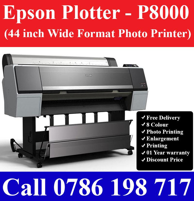[Image: 44inch-Epson-Sure-Colour-P8000-Plotters-sri-lanka.jpg]