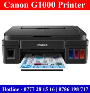 Canon-G1000