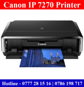 canon-ip7270