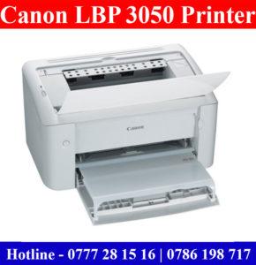 canon-lbp-3050
