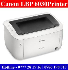 canon-lbp6030