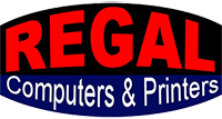 Regal Computers and Printers | Epson, Canon Dealers