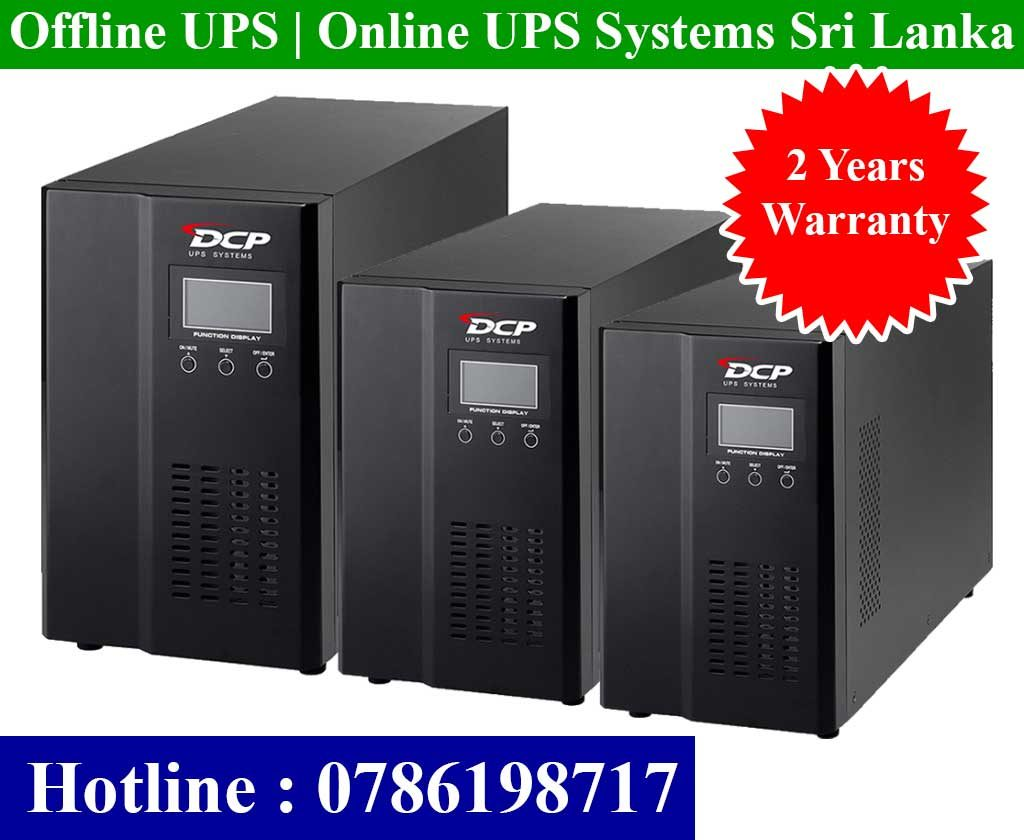 online-offline-USS-systems-suppliers-sri-lanka
