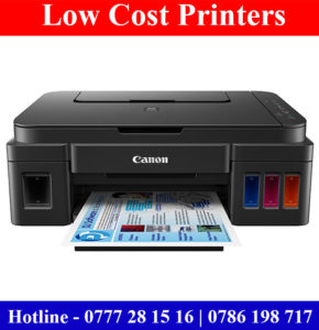 Low-cost-printers-sri-lanka-sale-price