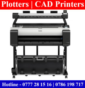 Plotters-cad-printers-sri-lanka-sale-price
