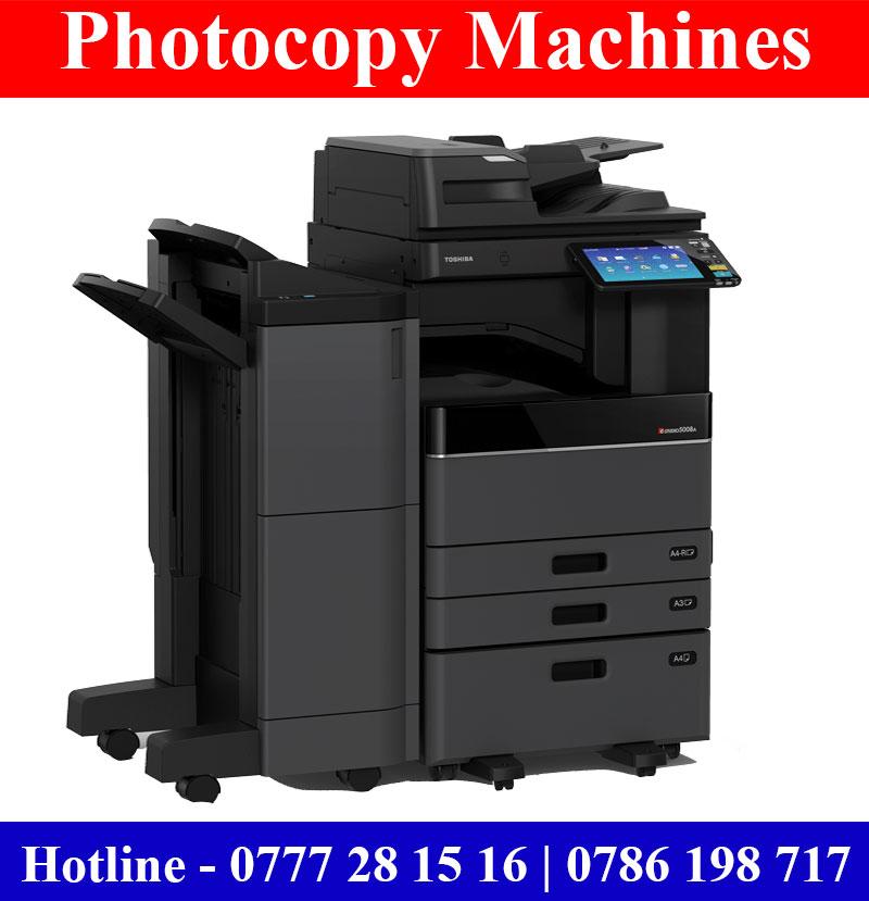 photocopy-machines-sri-lanka