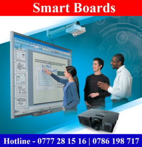 smart-boards-suppliers-sri-lanka-sale-price