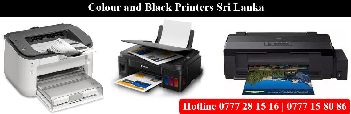 Printers-sri-lanka