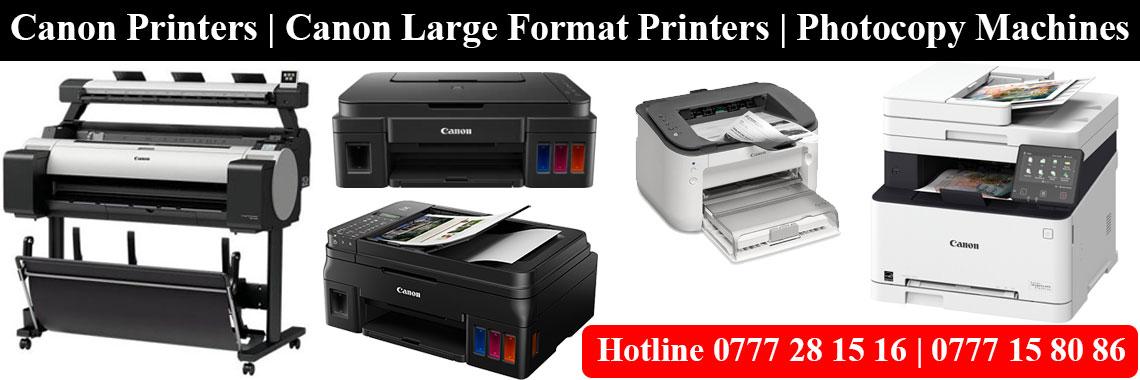 canon-printers-photocopy-machines-plotters-sri-lanka