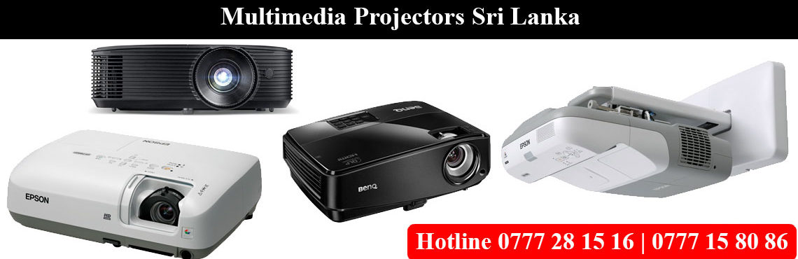 multimedia-projectors-sri-lanka