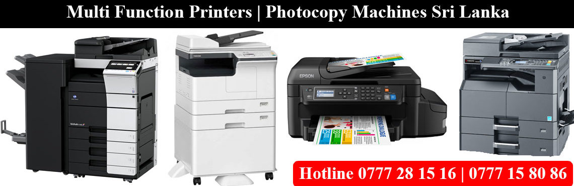 photocopy-machines-sri-lanka