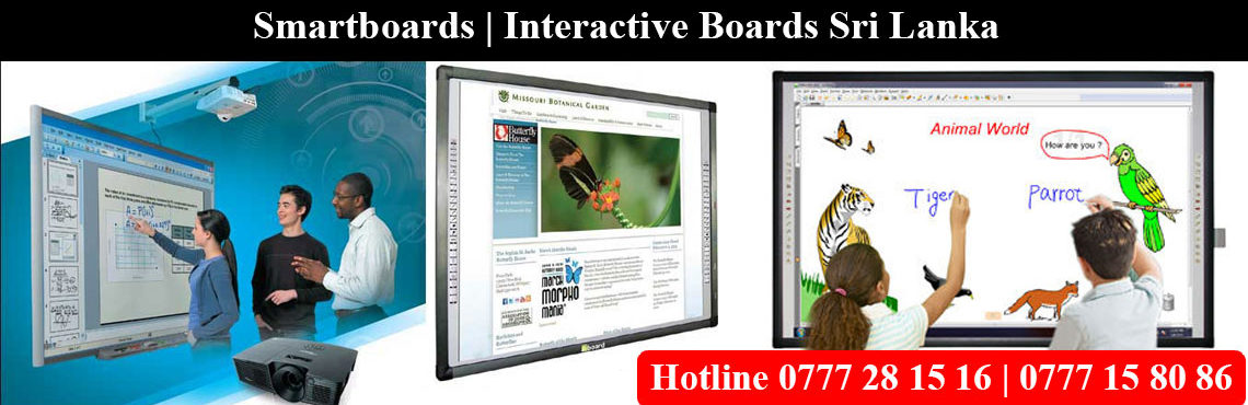 smartboards-sri-lanka-suppliers