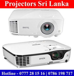 [Image: sri-lanka-projectors-price-list-colombo.jpg]