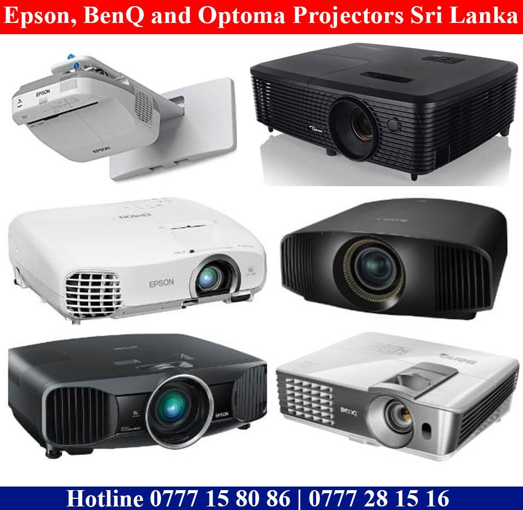 projectors-sri-lanka