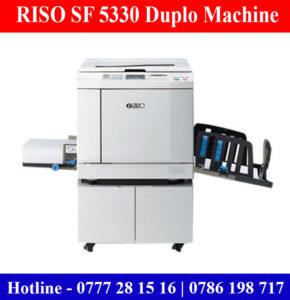 riso-sf5330-duplo-machine-sri-lanka